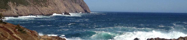 NewfoundOcean